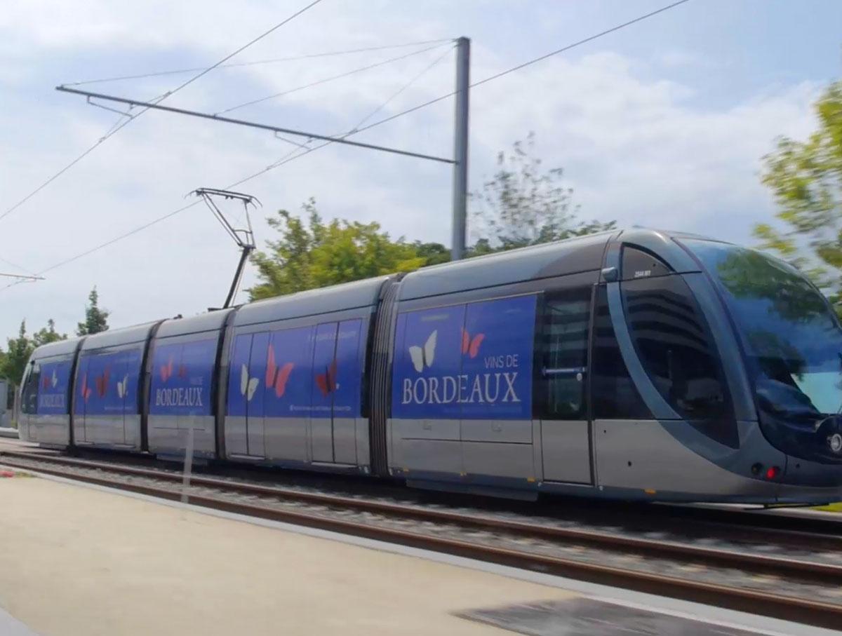 iso_NEWS_Bor_train_2